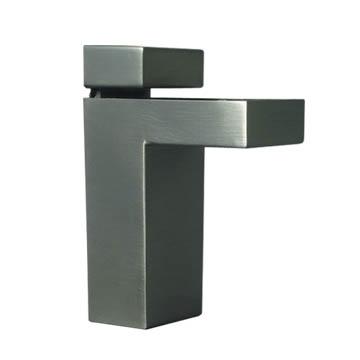 Competitive Price Shelf Holder 810621