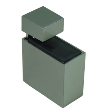 Customized Design High Quality Glass Holder 810622