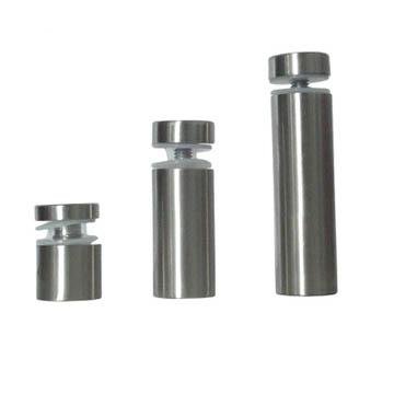 Zinc Alloy Glass Holder 810631