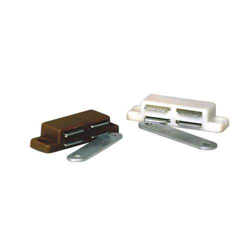 High quality door holder magnet/door magnetic catch/magnetic catch door catch cabinet catch SW-060