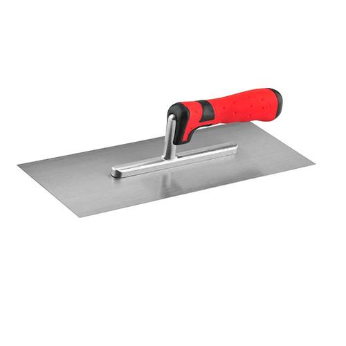 plastering trowel bricklaying trowel putty knife TR-004