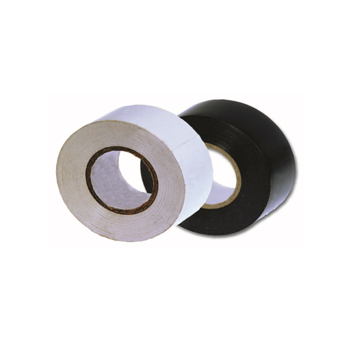 High quality PVC tape rubber adhesive insulation tape UL ROHS REACH / Pvc electric tape SQ-019