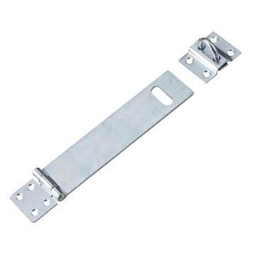 China Padlock Hasp&staple Lock 261810