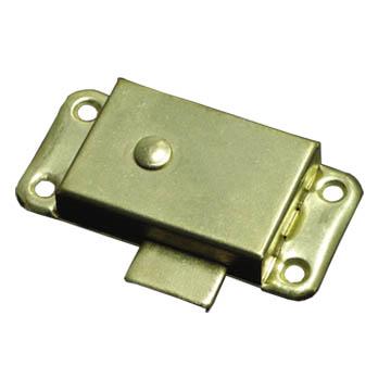 Cabinet Lock 190301