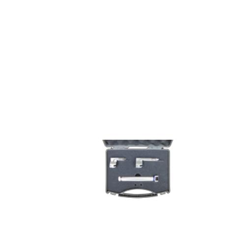 Single Use Fiber Optic Laryngoscope XH-S04