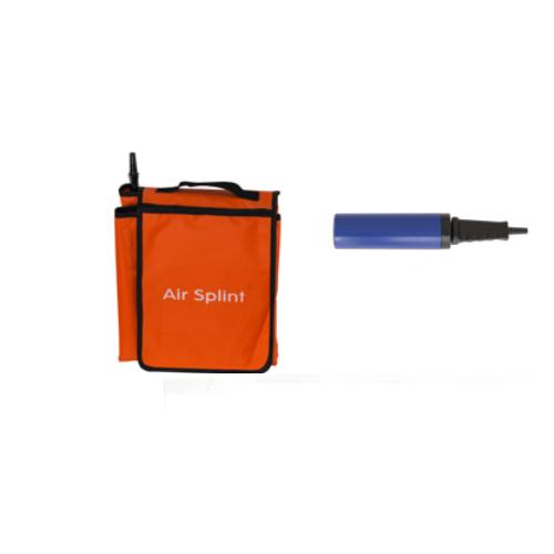 Multifunctional Air Splint First Aid YXH-9A