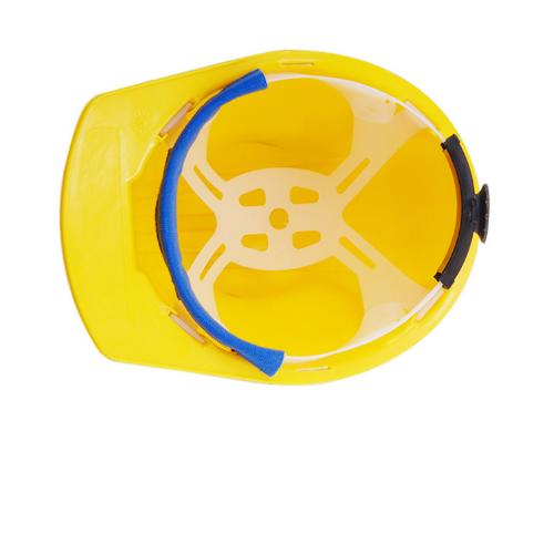 light weight safety helmet HF501
