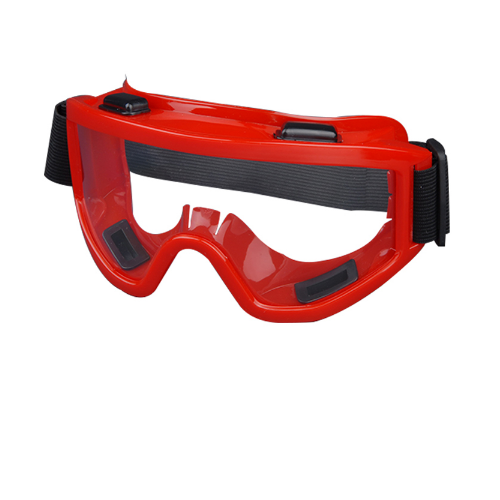 High Grade and high quality of Safety Goggle HF134