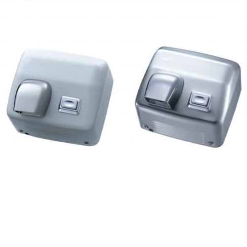 Toilet automatic jet air hand dryer GSQ250C
