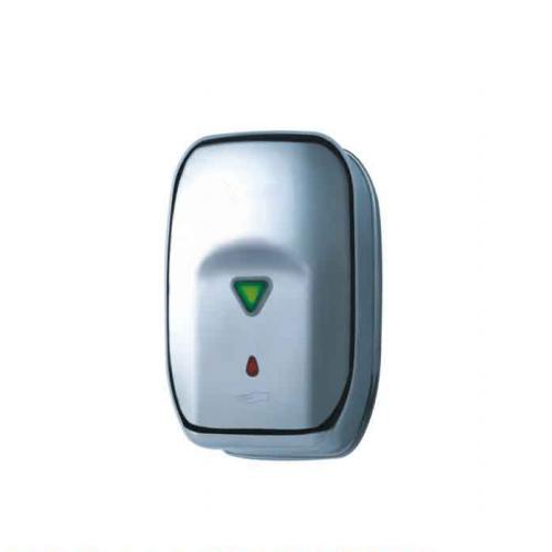 New design staniless steel auto soap dispenser ZYQ120