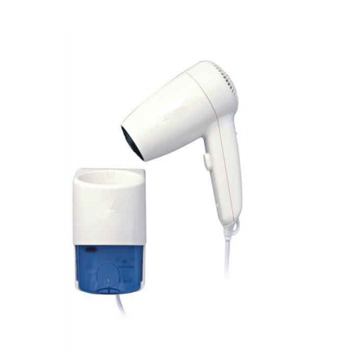 Wall-mounted Hair Dryer Type  RCY120-18A