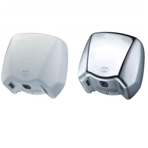 automatic hand dryer GSQ83