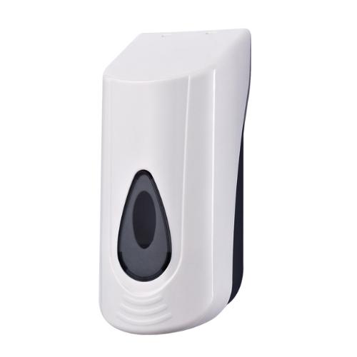 Public Washroom Plastic Liquid Foam Spray Soap Dispenser WS-P1168A