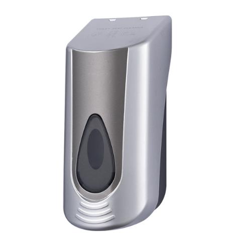 Wholesale Factory Multifuctional 400ml Hand Sanitizer with Foam/Liquid /Spray  WS-P1168B