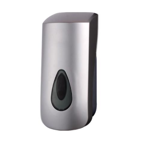 Wholesale Factory 1000ml Plastic Liquid/Foam/Spray Soap Dispenser  WS-P1068B