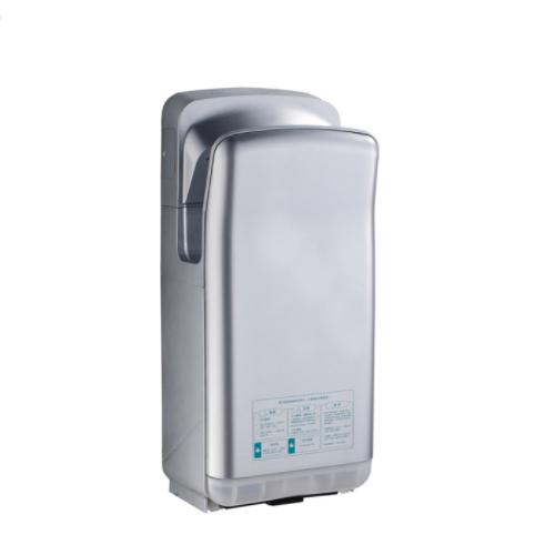 Hotel Hospital Office Automatic Sensor Hand Dryer  WS-W666G