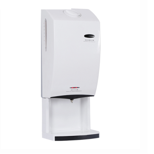 Wall Mounted Automatic Hand Sterilizer  WS-XD01