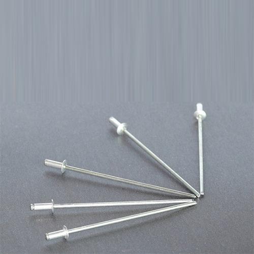 lengthen aluminum pop blind rivets WX-009