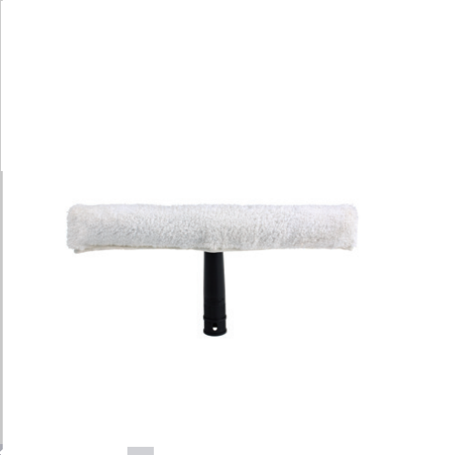 Window Washer and Glass Washer with Plastic handle 51602