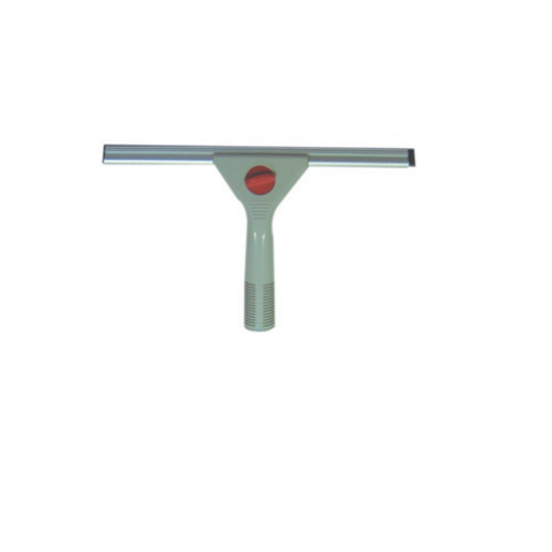 Professional Window Cleaning squeegee head  51101