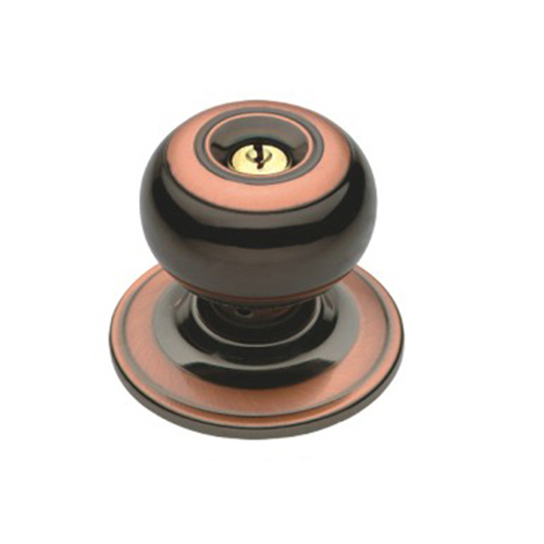 tubular knob lock door lock tubular lock 5793