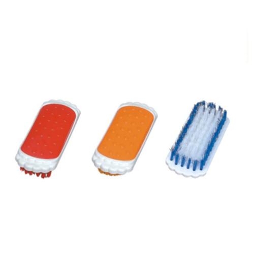 Cheap Cleaning Water Brush Housework Washing Tool  kx-105