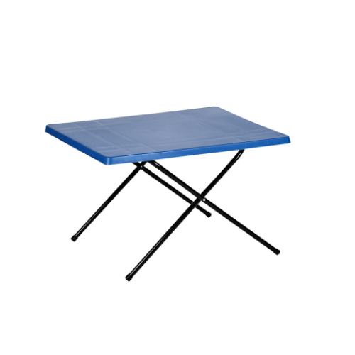 Outdoor Furniture folding table and chair  DN-007