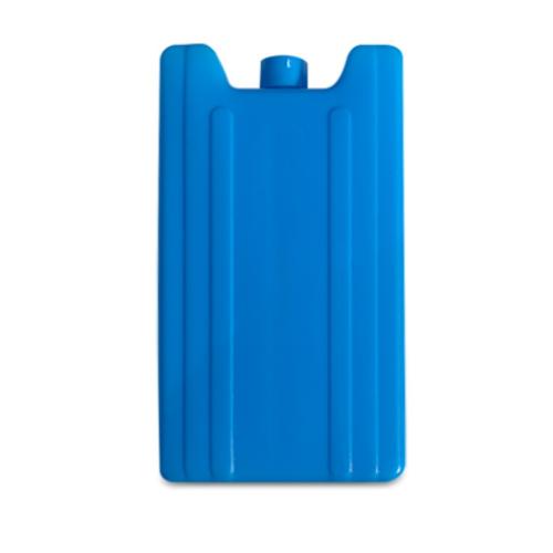 400g Ice Box,Ice Brick,Rigid Ice Pack  MTBH400