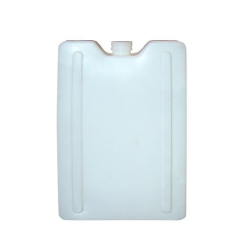 600g Ice Box,Ice Brick,Rigid Ice Pack   MTBH600