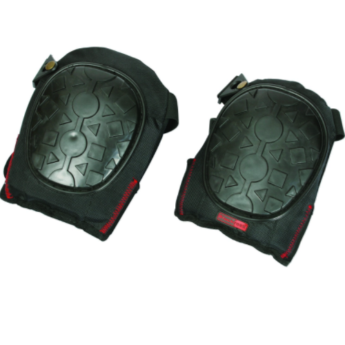 Durable Nylon Knee and Elbow Pads / Sports Knee Pads Wholesale XWN-009