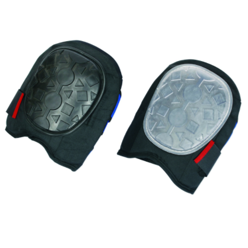 High Quality EVA Sports Knee Protector Elbow Protector XWN-010