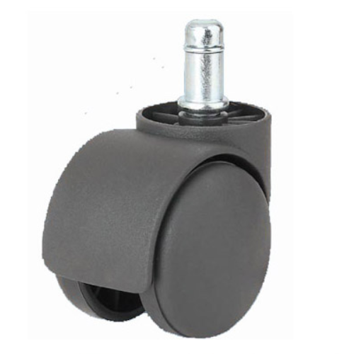 high quality office chair caster  GT-W01