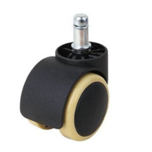chair caster/ caster for funitures  GT-PU01