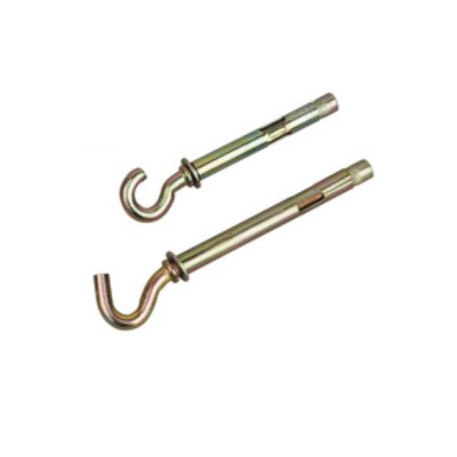 Anchor bolt / hook bolt / eye bolt /sleeve anchor XL-SA09