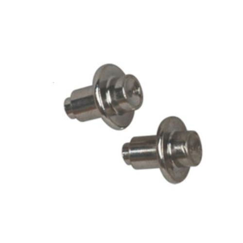 Non-Standard Rivet XL-FR03