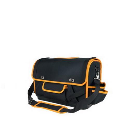 Durable Heavy Duty Tool Bag with Steel Handle Jg-Ggb5110