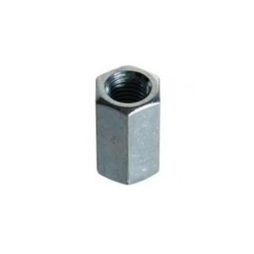 Long nut steel nut DIN6334 XL-N09