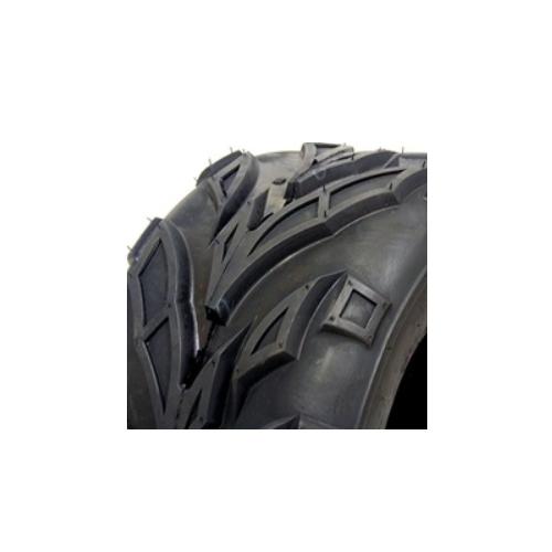 Tubeless Tire 16x800-7 Front or Rear ATV UTV Go Kart    K31