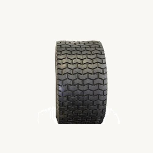Tubeless Turf Lawn Garden Tire 20X8.00-8   K32