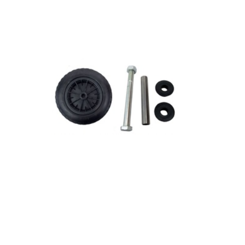 Wheel barrow tire 3.50-8  K33