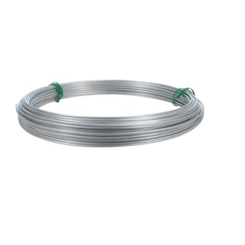 Malla de alambre galvanizado/latin malla de alambre/South America malla de alambree  Q01
