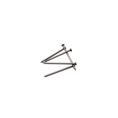 Common wire nail/cheap price common nails for sale/2 inch common nail  Q28