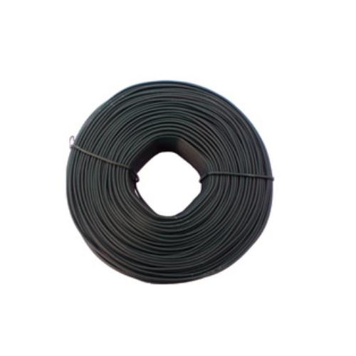Cheap PVC coated galvanized iron wire price  Q42