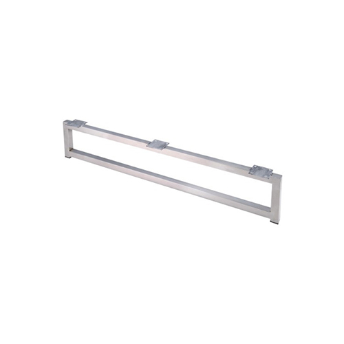 best price stainless steel sofa frame SF-470