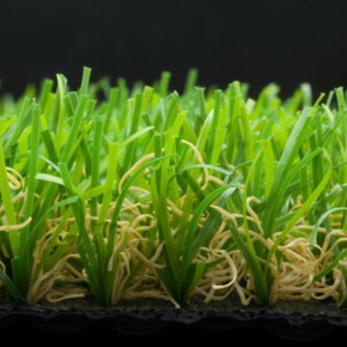 Modern design hotsell milan artificial grass ball   DEQZT2512DW1