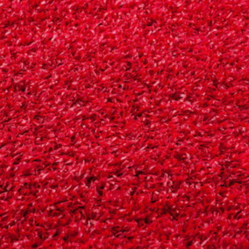 Quality and quantity assured hot selling spa surround artificial grass   SL1003H