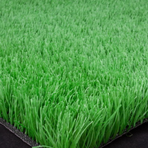 Most popular promotional garden pink artificial grass   SLE3223DF1