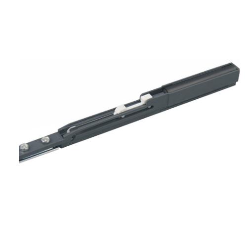 Hardware fitting door damper hydraulic dampers   0575