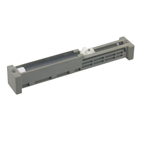 Heavy drawer sliding damper furniture fittings soft close system  0573