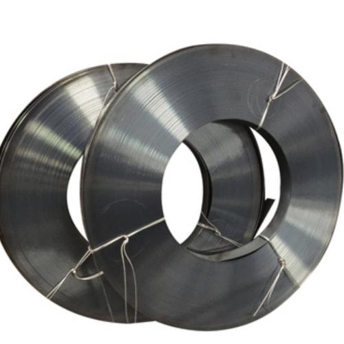 Cold rolled steel strip for mud trowel HL-011
